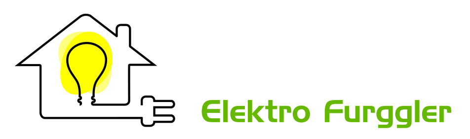 Elektro Furggler | Bolzano Bozen BZ | Trentino Alto Adige Südtirol Logo
